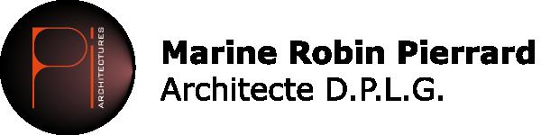 PI Architectures