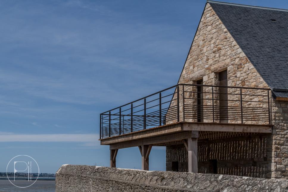 pi architectures marine pierrard saint jacut de la mer dinard